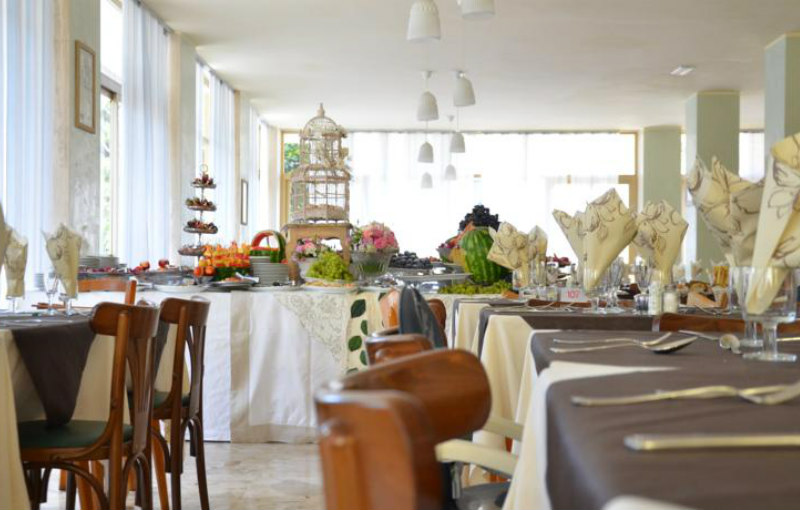 hotel riccione all inclusive