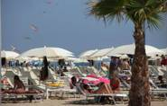 all inclusive hotel riccione