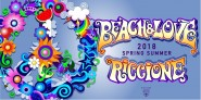beach e love riccione spring summer