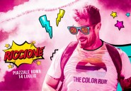 the color run riccione